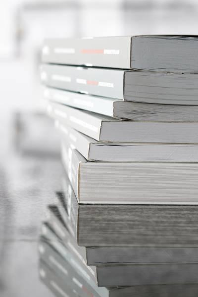 PMTools Verlag News