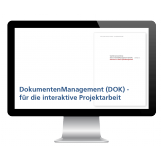 M10 DokumentenManagement